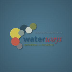 Water-Ways