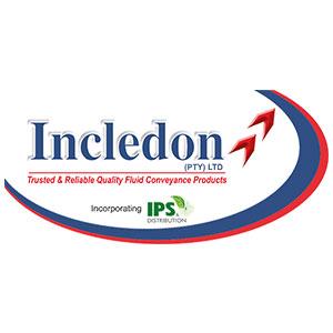 Incledon