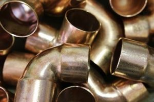 plumbing pipes and how to choose them