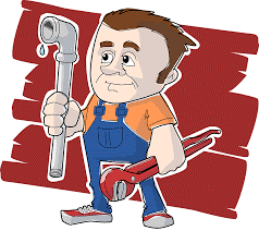 plumbers are important