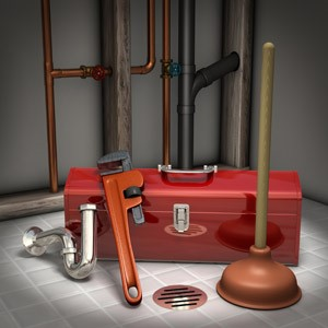 Tips for Hiring a Plumber