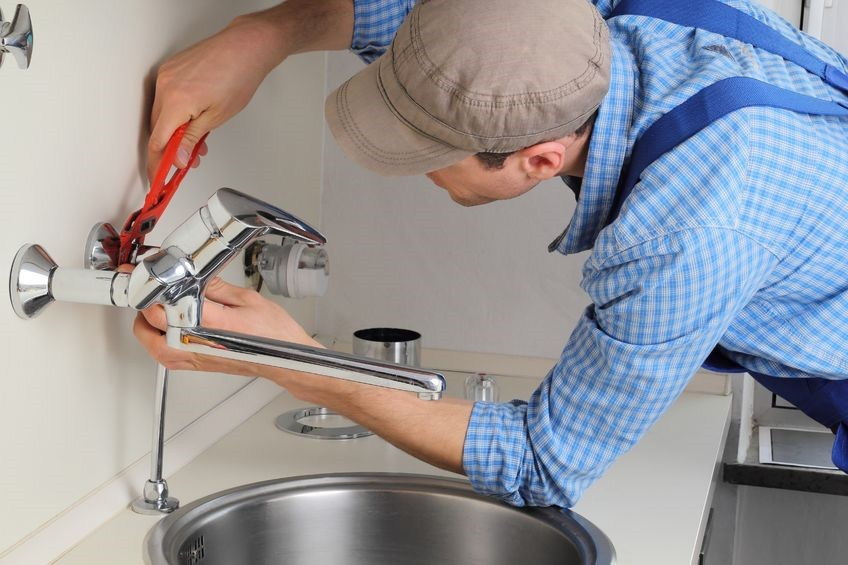 we cannot disregard the importance of plumbing and the plumbing industry they have become an added advantage to any building including homes