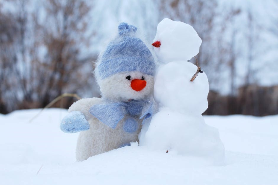 Why to Use your Heat Pump efficiently this Winter