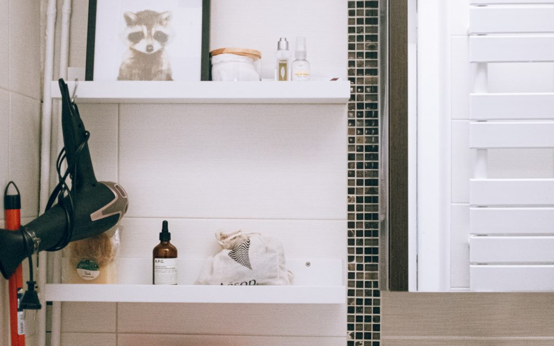 pros and cons of bathroom remodelling